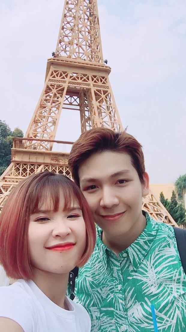 Cuộc sống của Khởi My và Kelvin Khánh sau 2 năm đám cưới: Kín tiếng nhưng độ hot chưa bao giờ giảm sút! - Ảnh 19.