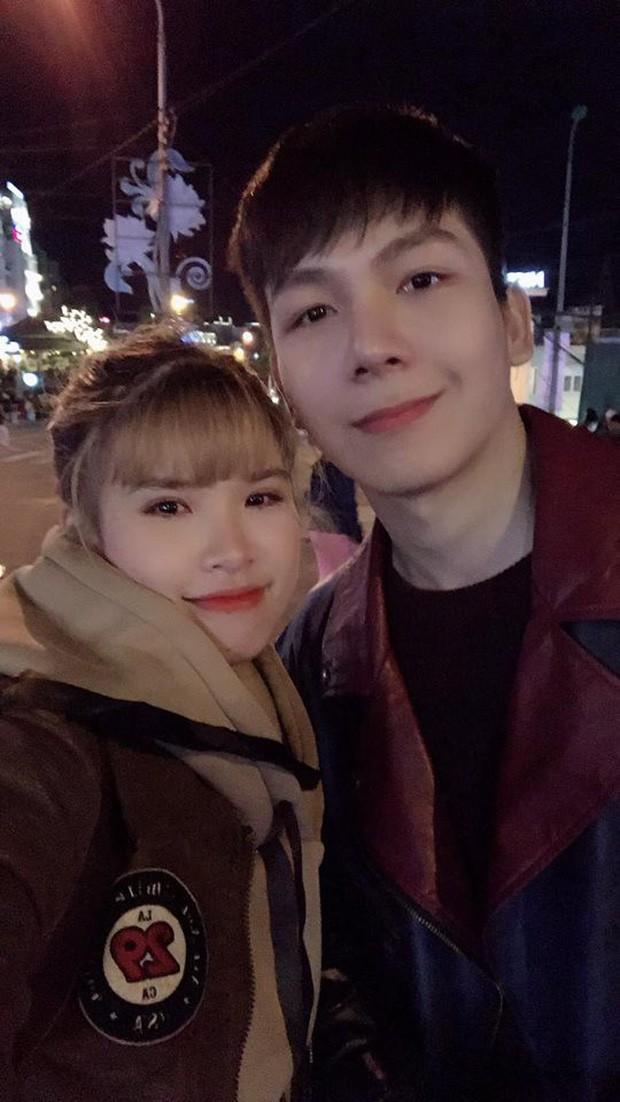 Cuộc sống của Khởi My và Kelvin Khánh sau 2 năm đám cưới: Kín tiếng nhưng độ hot chưa bao giờ giảm sút! - Ảnh 10.