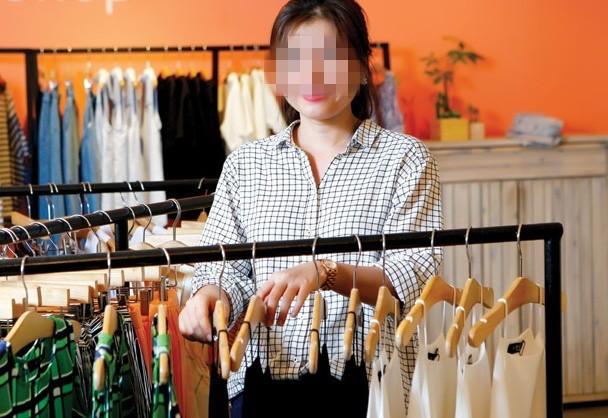 Suốt 2 tuần, cô gái đi bóc phốt chủ shop vì phải chi 3 nghìn đồng cho tiền ship 500km - ảnh 2