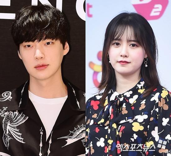 Giữa bão ly hôn với Goo Hye Sun, Ahn Jae Hyun khánh kiệt tới mức phải đi vay tiền ngân hàng - ảnh 3