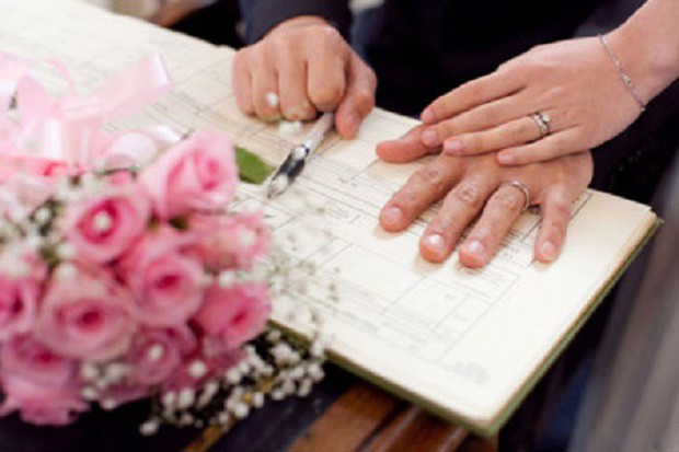 'Đàn ông lương tháng 10 triệu mà đòi cưới vợ?' - câu nói của cô gái gây tranh cãi trên mạng xã hội - ảnh 4