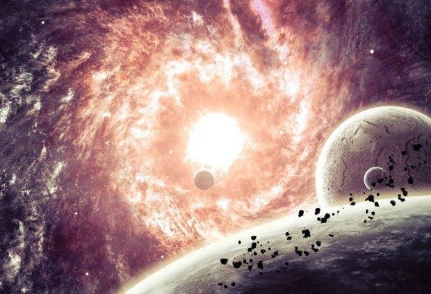 4 giả thuyết chỉ ra lý do người ngoài hành tinh không kết nối với loài người - Ảnh 1.