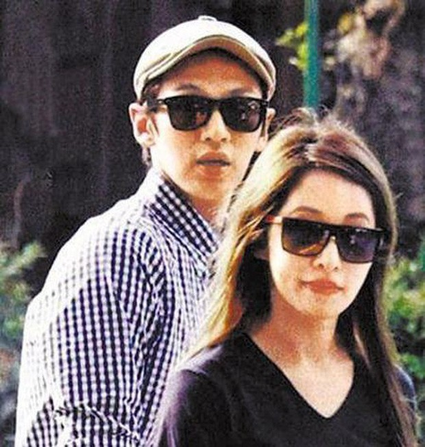 Choáng: Diva xứ Đài Tiêu Á Hiên sinh nhật tuổi 40 công khai bạn trai sinh năm 1995, tình sử thích yêu phi công kém cả giáp - Ảnh 11.