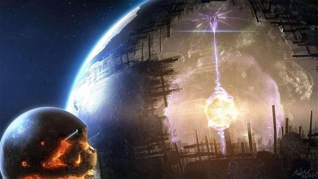 4 giả thuyết chỉ ra lý do người ngoài hành tinh không kết nối với loài người - Ảnh 4.