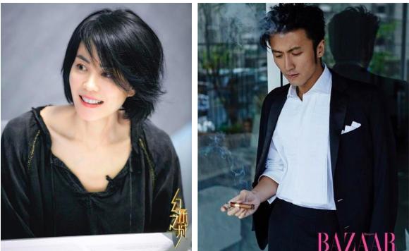 Thêm một cặp đôi 'chị em' đình đám châu Á chia tay, nhiều điểm trùng hợp đến ngỡ ngàng với vụ Goo Hye Sun? - ảnh 1