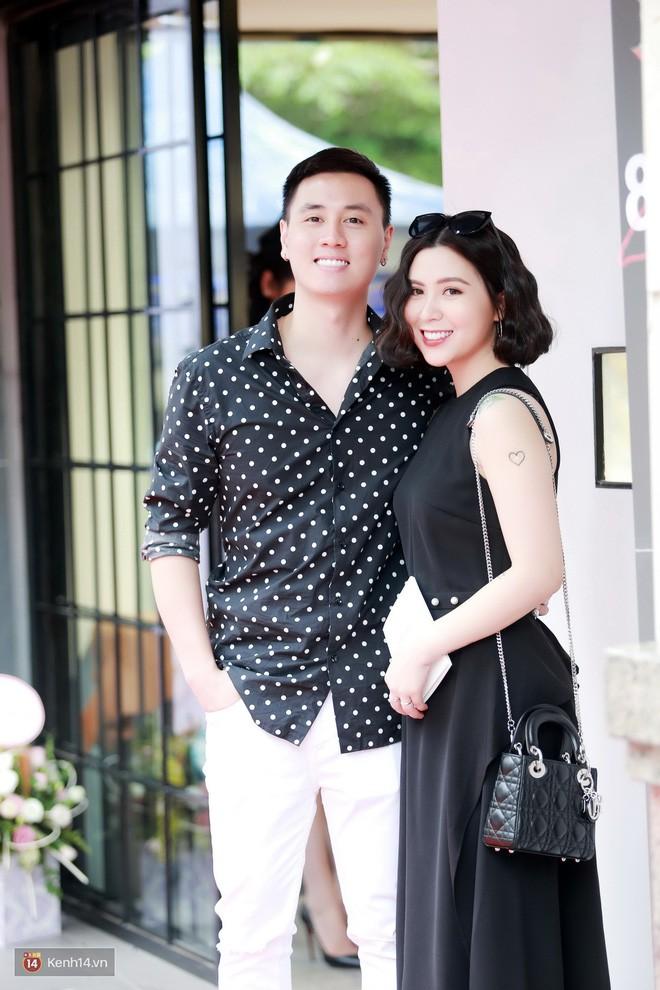 Học vấn của dàn Youtuber hot nhất Việt Nam: PewPew, ViruSs, Huyme đều là du học sinh đình đám nhưng đỉnh nhất vẫn là Giang Ơi - Ảnh 11.