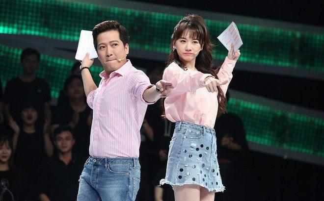 Hari Won có phải là một nghịch lý trong làng giải trí Việt? - ảnh 3