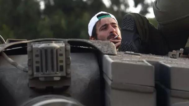 Những người lính đơn độc của QĐ Israel: Từ lịch sử vinh quang tới thực tại u tối? - Ảnh 9.