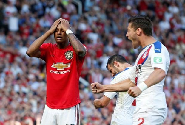 Man United sau 270 phút mùa giải mới: Bom tấn chưa mang đến hạnh phúc - Ảnh 1.