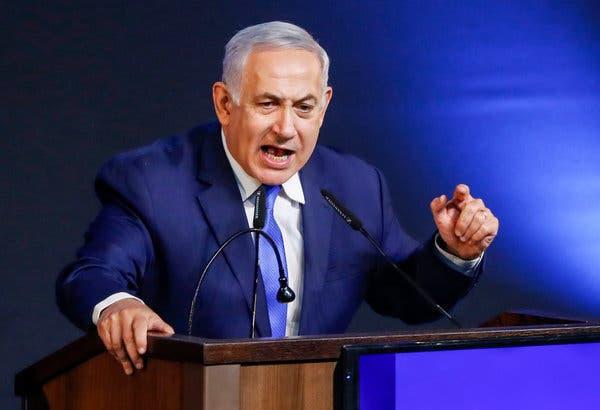 Vì sao Iran dùng UAV sát thủ đe dọa Israel nhưng Nga sẽ tọa sơn quan hổ đấu? - ảnh 1