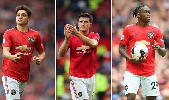 Man United sau 270 phút mùa giải mới: Bom tấn chưa mang đến hạnh phúc - Ảnh 2.