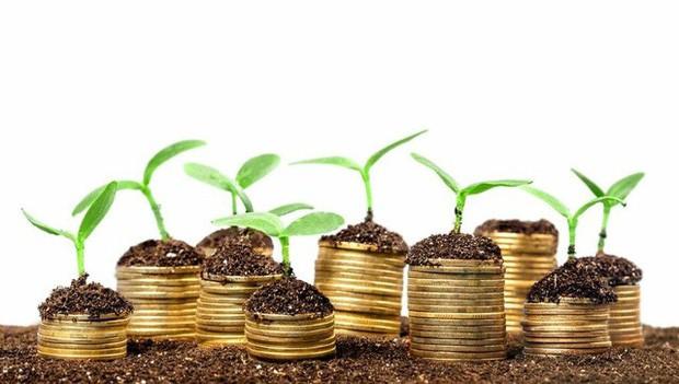 Triệu phú tự thân cảnh báo người trẻ: Tự lừa dối bản thân bằng 6 suy nghĩ này về tiền bạc, bạn sẽ chẳng bao giờ giàu nổi! - Ảnh 3.