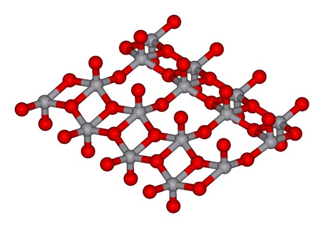 Ấn Độ phát triển thành công pin sắt-ion đầu tiên trên thế giới, mong muốn thay thế được pin lithium-ion - Ảnh 1.