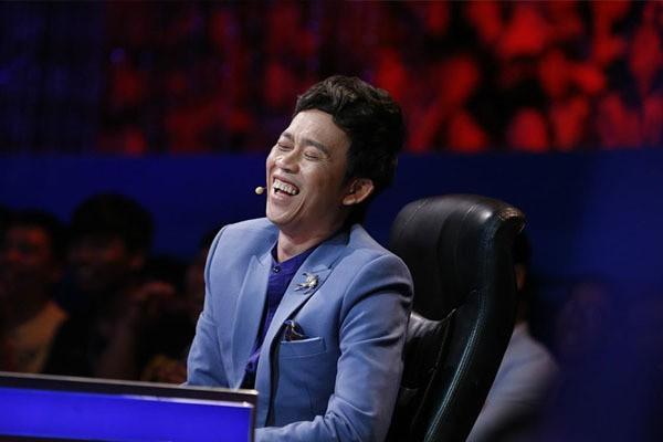 Cuộc sống ít biết của Hoài Linh khi vắng bóng trên gameshow truyền hình - Ảnh 1.