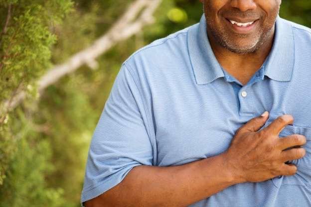 """Cảnh báo cơn đau tim từ những dấu hiệu """"thầm lặng"""" - Ảnh 10."""