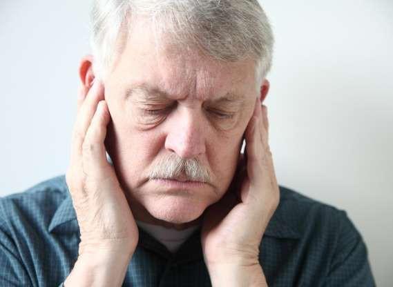 """Cảnh báo cơn đau tim từ những dấu hiệu """"thầm lặng"""" - Ảnh 5."""