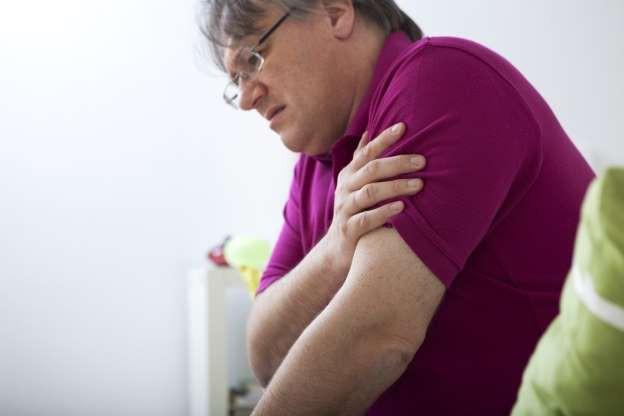 """Cảnh báo cơn đau tim từ những dấu hiệu """"thầm lặng"""" - Ảnh 8."""