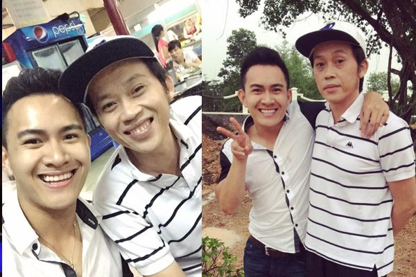 Cuộc sống ít biết của Hoài Linh khi vắng bóng trên gameshow truyền hình - Ảnh 8.