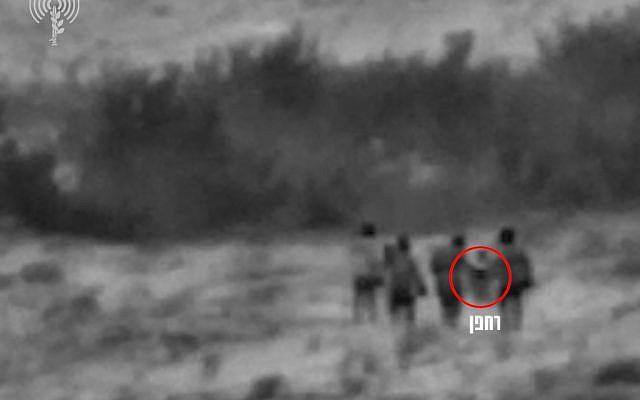 Đẳng cấp tình báo quân sự Israel: Nhất cử nhất động của kẻ thù đều nằm trong tầm ngắm - ảnh 2