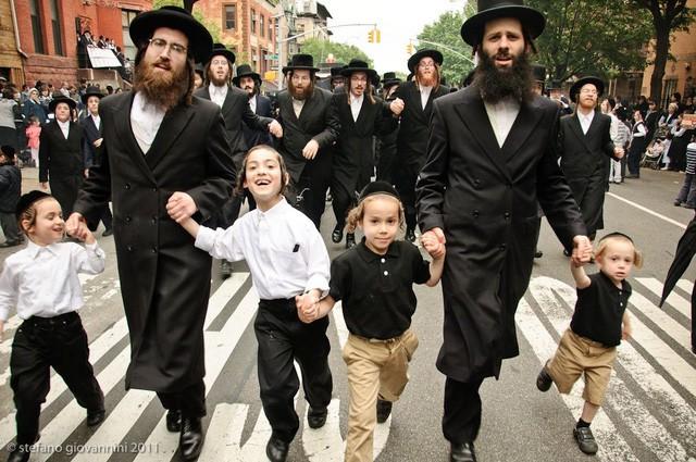Bài học Israel từ sách Quốc gia khởi nghiệp - Ảnh 1.