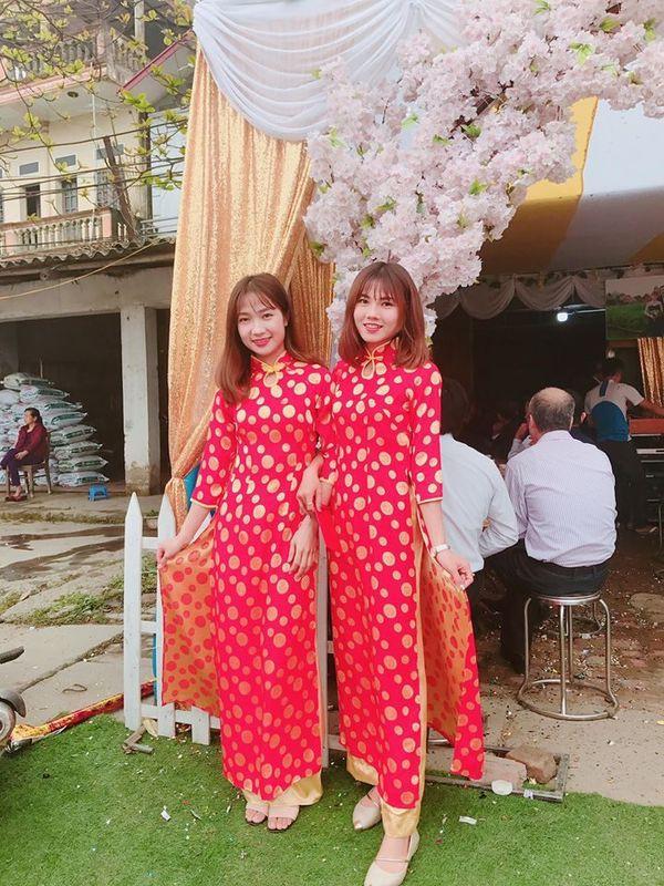 Ngắm hoa khôi tuyển nữ Việt Nam trong ngày vô địch Đông Nam Á - Ảnh 7.