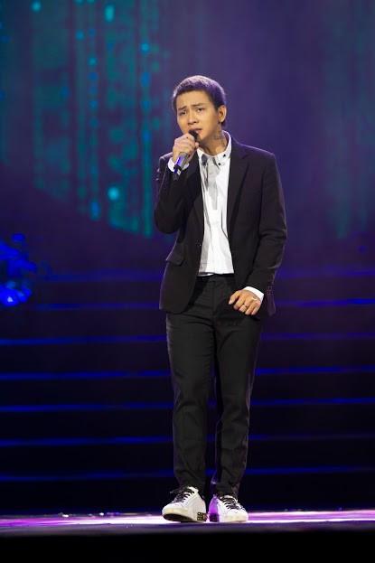 Quang Lê nói ra thông tin sốc, Lệ Quyên hé lộ tổng số tiền tiết kiệm suốt 6 năm đi hát - Ảnh 1.
