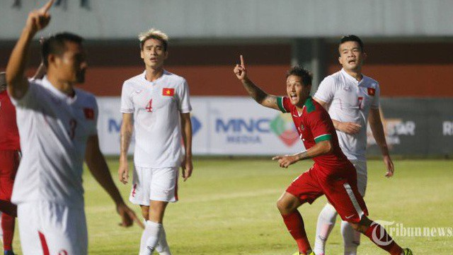 Không phải Thái Lan, đây mới kẻ núp gió đáng sợ nhất với Việt Nam - Ảnh 2.