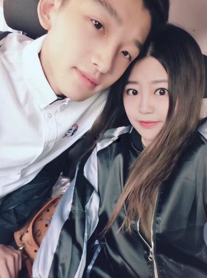 Couple đũa lệch hot nhất MXH Trung Quốc thông báo có con sau 5 tháng kết hôn, dân tình chúc mừng lia lịa - Ảnh 6.