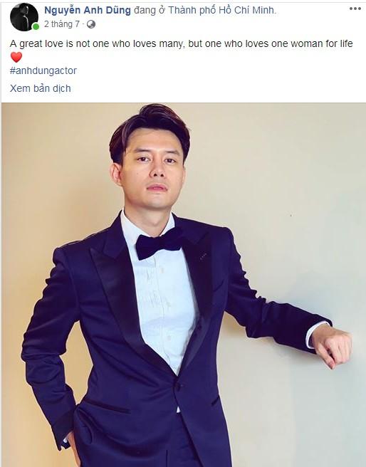 Trương Ngọc Ánh dính tin đồn hẹn hò nam diễn viên kém 14 tuổi - Ảnh 8.