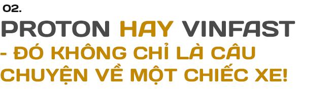 Tuổi U100 của Thủ tướng Malaysia và tốc độ 100km/h trên đất Việt - Ảnh 4.