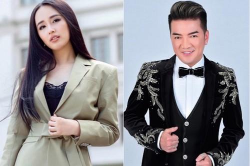 Người đẹp sinh năm 2000 - Lương Thùy Linh đăng quang Hoa hậu Thế giới Việt Nam 2019 - Ảnh 56.