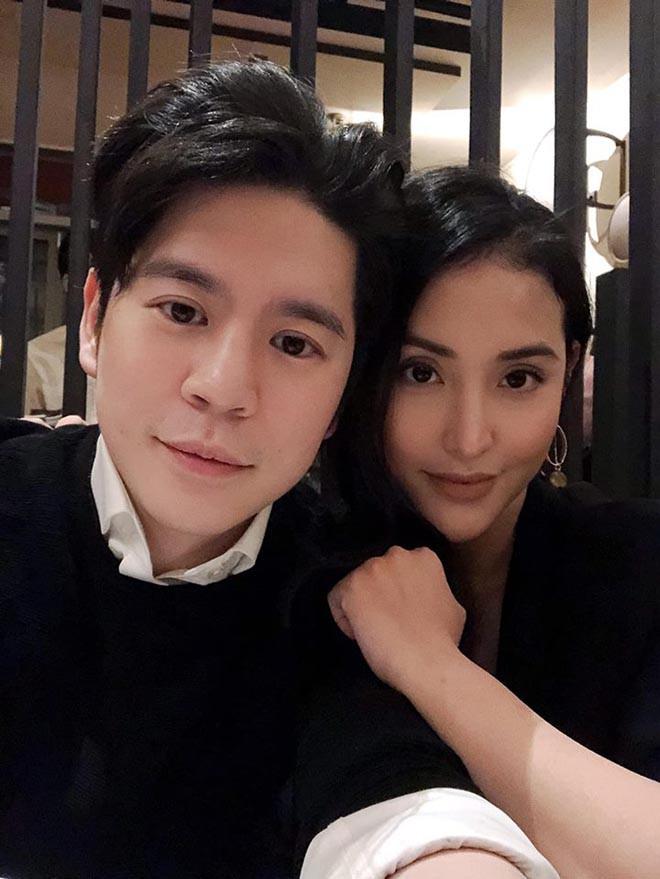 Cuộc sống của Mai Hồ sau khi chia tay Trấn Thành, âm thầm sinh con với chồng Việt kiều - Ảnh 7.