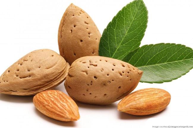 Những thực phẩm hàng đầu giúp nam giới phát triển cơ bắp - Ảnh 7.