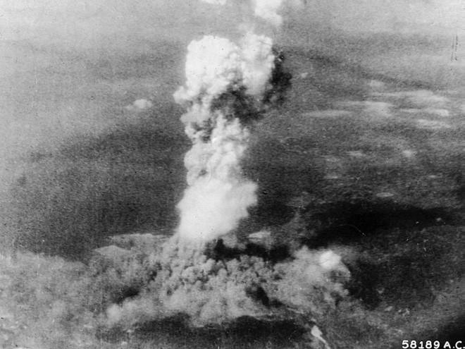 Tại sao ta không thể đánh tan bão bằng bom nguyên tử? - Ảnh 3.