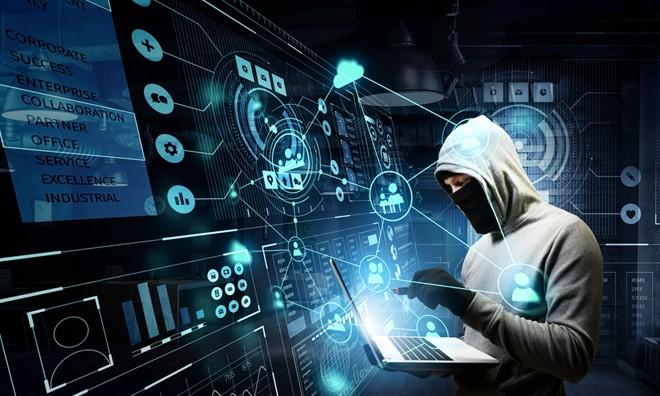 Sợ tin tặc như sợ giặc, đêm không dám chợp mắt - Hóa ra đây mới là cuộc sống thấp thỏm của những ông chủ sàn tiền ảo triệu USD - Ảnh 3.