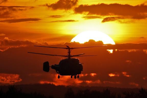 Nhiều công nghệ hàng không quân sự hiện đại được giới thiệu tại MAKS-2019 - Ảnh 10.