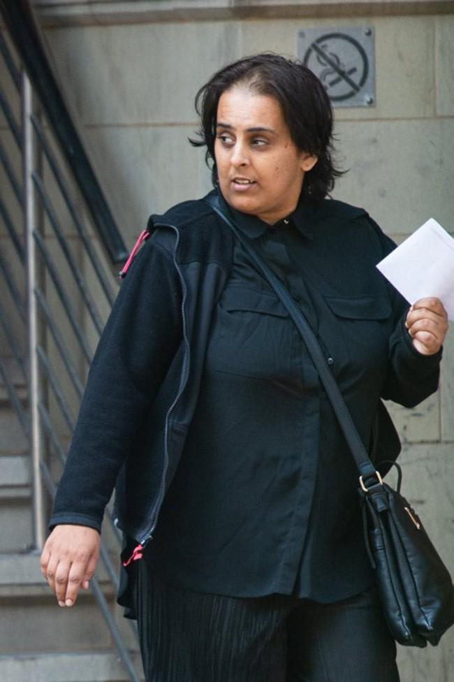 Bà mẹ xấu tính lập mưu giết cô giáo vì ghen tị khi thấy con trai suốt ngày kể về người này, chưa kịp hành động đã lĩnh án tù - Ảnh 1.