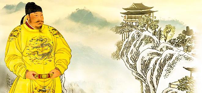 """Khao khát luyện """"Tiên đan để bất tử, kết cục hoàng đế Trung Quốc đều thất bại, vì sao? - Ảnh 5."""