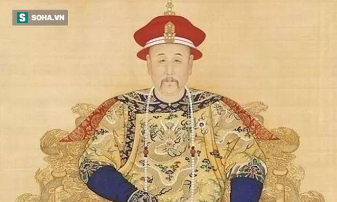 """Khao khát luyện """"Tiên đan để bất tử, kết cục hoàng đế Trung Quốc đều thất bại, vì sao? - Ảnh 7."""