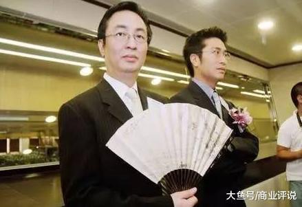 Đại thiếu gia Hong Kong: Thề cả đời không kết hôn, thuê người đẻ mướn để tranh tài sản - Ảnh 4.