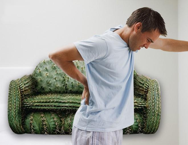 Những thói quen xấu khiến người trẻ dễ mắc bệnh trĩ - Ảnh 1.