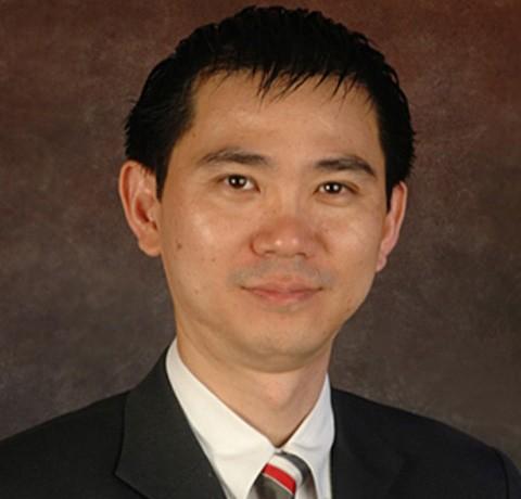 """Chuyên gia quốc tế: Cần ngăn Trung Quốc """"tạo sự đã rồi"""" - Ảnh 1."""