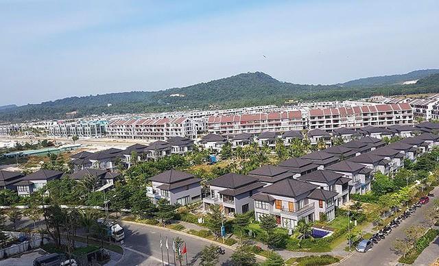 Đề nghị tạm dừng quy hoạch đảo Phú Quốc thành đặc khu kinh tế - Ảnh 2.