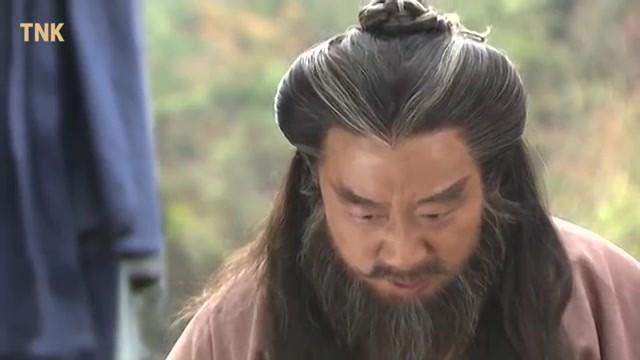 Kiếm hiệp Kim Dung: Không thể ngờ, cháu nội của Đoàn Dự lại là một đại cao thủ võ lâm - Ảnh 3.