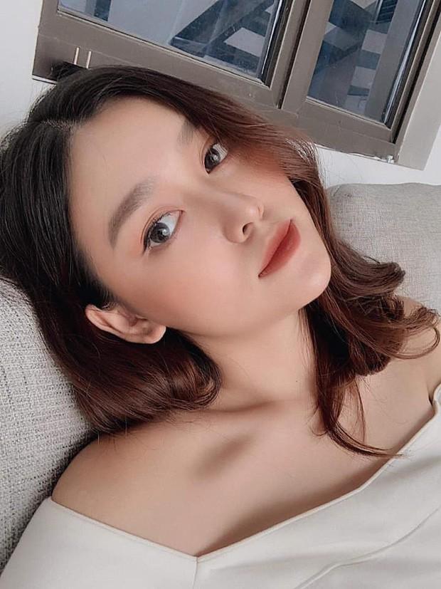 Tân Hoa hậu Thế giới Việt Nam xuất sắc miễn bàn nhưng nhan sắc 2 nàng Á hậu cũng quá đáng gờm, mười phân vẹn mười - Ảnh 16.