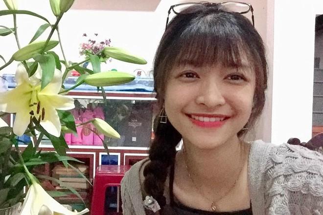 Tân Hoa hậu Thế giới Việt Nam xuất sắc miễn bàn nhưng nhan sắc 2 nàng Á hậu cũng quá đáng gờm, mười phân vẹn mười - Ảnh 6.