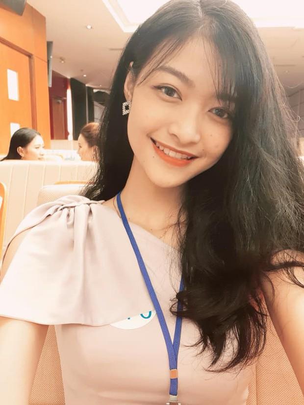 Tân Hoa hậu Thế giới Việt Nam xuất sắc miễn bàn nhưng nhan sắc 2 nàng Á hậu cũng quá đáng gờm, mười phân vẹn mười - Ảnh 10.