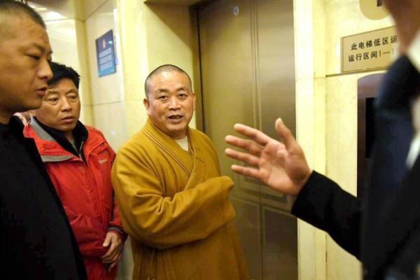 Báo Trung Quốc chỉ ra sự thật đáng thất vọng về ngôi chùa Thiếu Lâm huyền thoại - Ảnh 3.