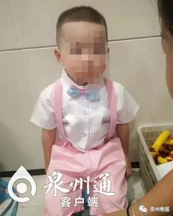 Bé trai 5 tuổi bị mẹ kế đánh vỡ nội tạng dẫn đến tử vong, ác phụ đã bị bắt nhưng cư dân mạng lại căm phẫn người này - Ảnh 2.