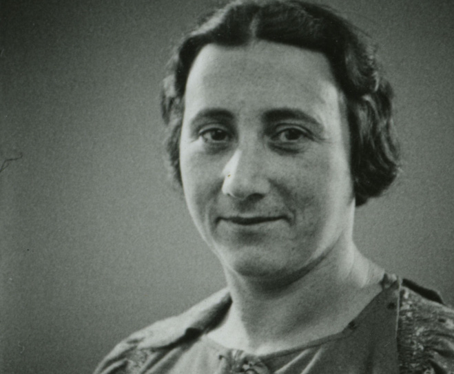 Ẩn số trong cuộc tàn sát người Do Thái của Hitler: Cựu điệp viên FBI khét tiếng vào cuộc - Ảnh 4.